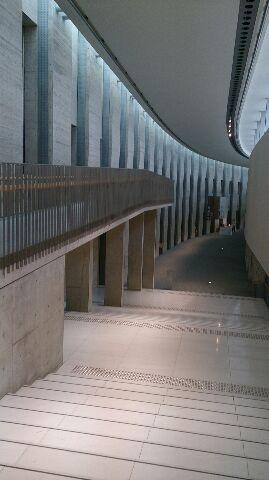 141119岩手県立美術館1.jpg