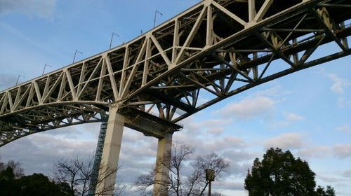 160129瀬戸大橋1.jpg