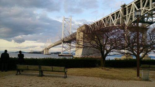 160129瀬戸大橋2.jpg
