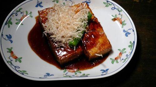160322豆腐ステーキ1.jpg