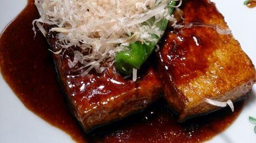 160322豆腐ステーキ2.jpg