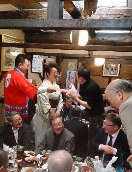 160331日本酒を2.jpg
