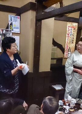 160331日本酒を3.jpg