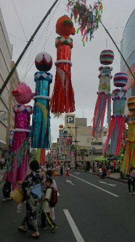 160719七夕祭り2.jpg