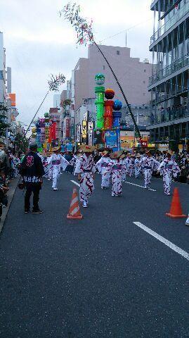 160719七夕祭り6.jpg
