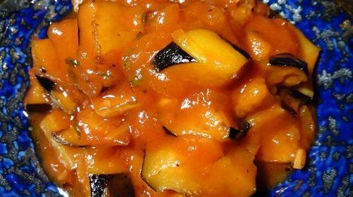 160725なすのトマト煮.jpg