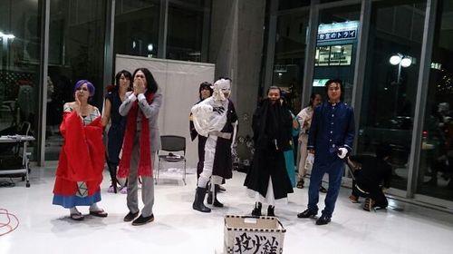 160729アニメ2.jpg
