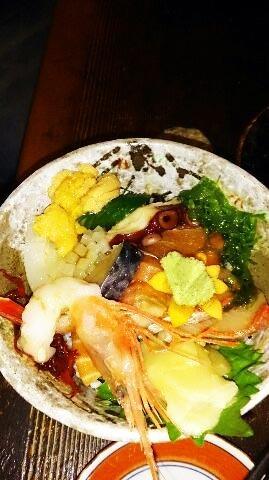 160914漁師丼.jpg