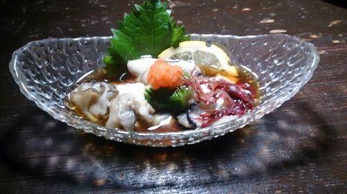 161018牡蠣酢.jpg