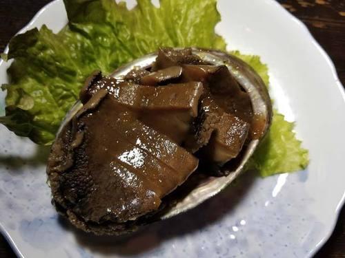 161215煮アワビ.jpg
