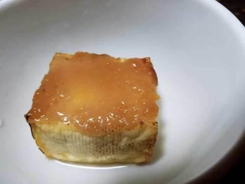 170131豆腐ゆず味噌.jpg
