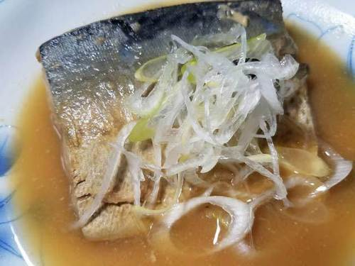 170218サバ味噌煮.jpg
