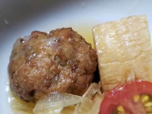170503肉団子2.jpg