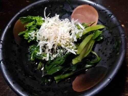 170505山菜.jpg