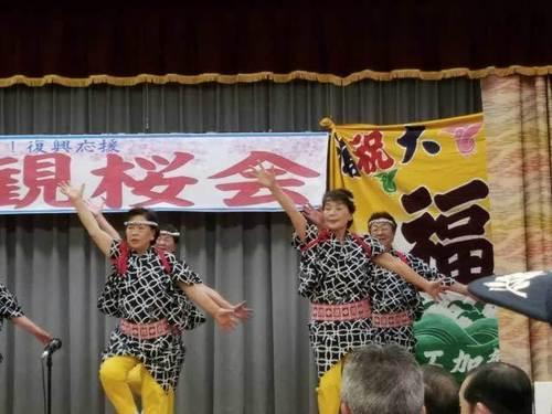 170511観桜会4.jpg