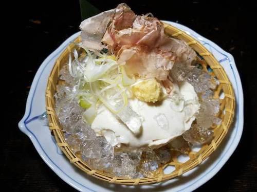 170514ザル豆腐1.jpg