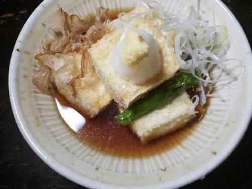 170603厚揚げ豆腐.jpg