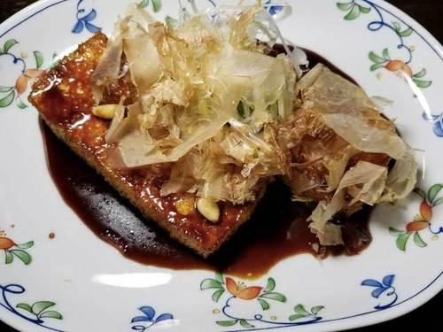 170625豆腐ステーキ1.jpg