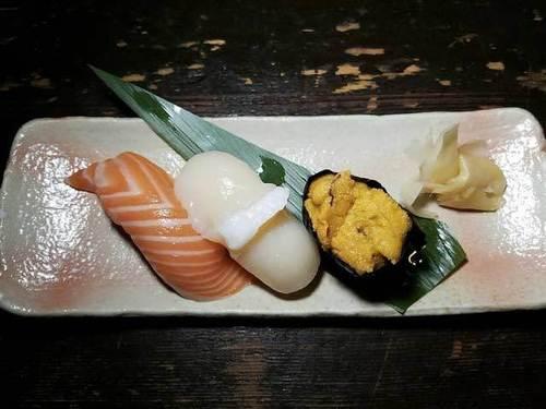 170715寿司1.jpg
