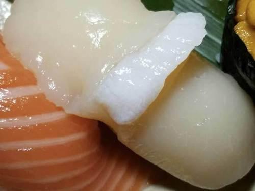 170715寿司2.jpg
