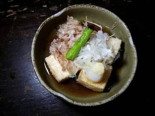 170829揚出豆腐.jpg