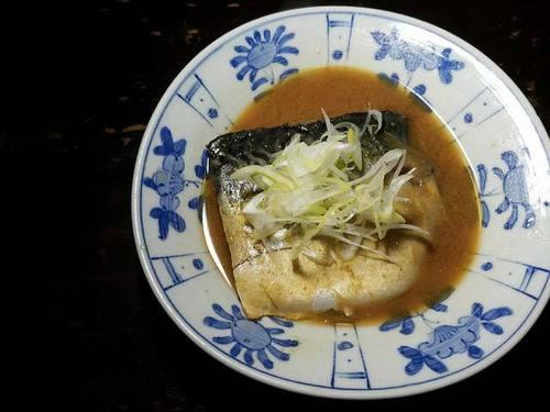 170830サバの味噌煮1.jpg