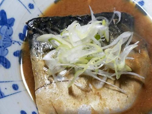 170830サバの味噌煮2.jpg