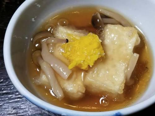 170917揚出豆腐.jpg