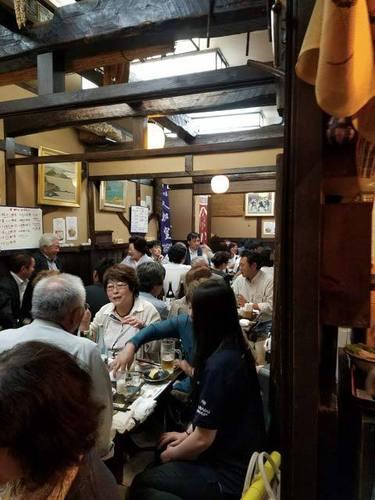 170922日本酒2.jpg