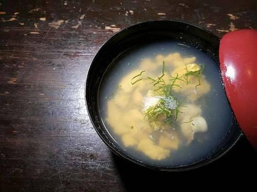 171002いちご煮1.jpg