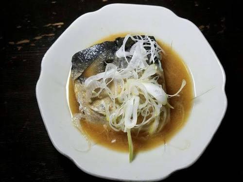 171015サバの味噌煮1.jpg