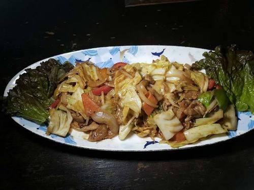 171127野菜炒め1.jpg