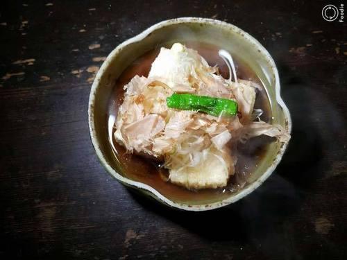 180204揚げ出し豆腐1.jpg