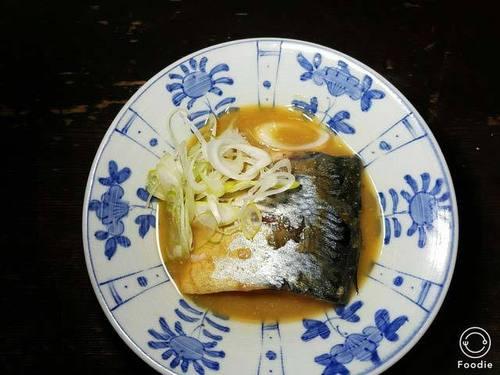 180209鯖の味噌煮.jpg