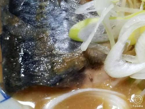 180209鯖の味噌煮2.jpg