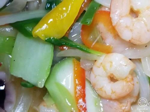 180306魚介野菜炒め2.jpg