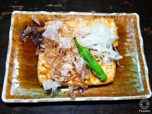 180918豆腐ステーキ.jpg