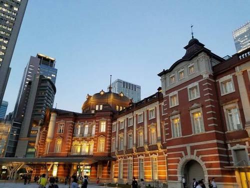 181002東京駅2.jpg