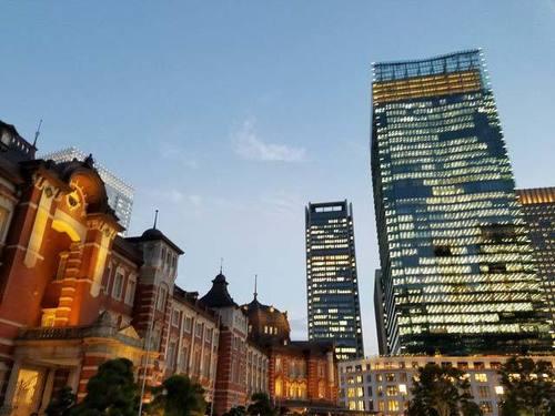 181002東京駅3.jpg