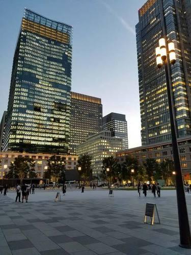 181002東京駅4.jpg