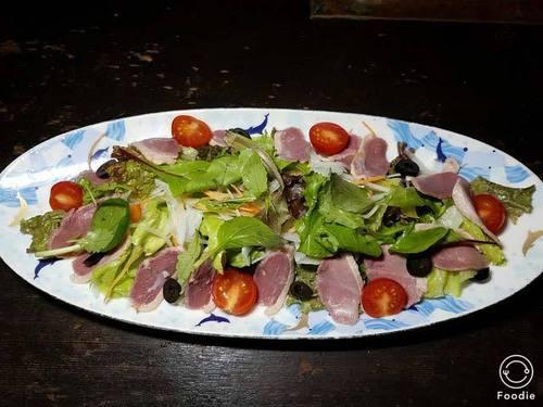 181111鴨肉サラダ1.jpg