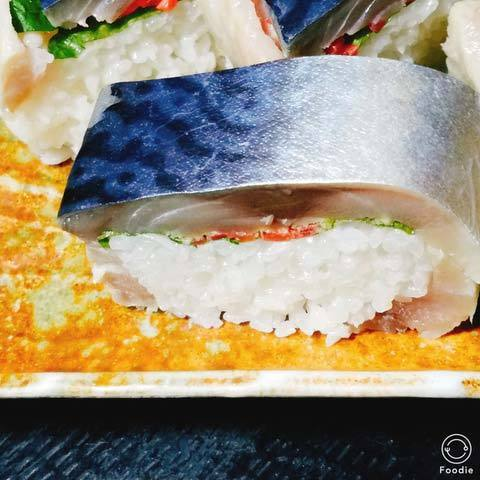 181222鯖寿司2.jpg