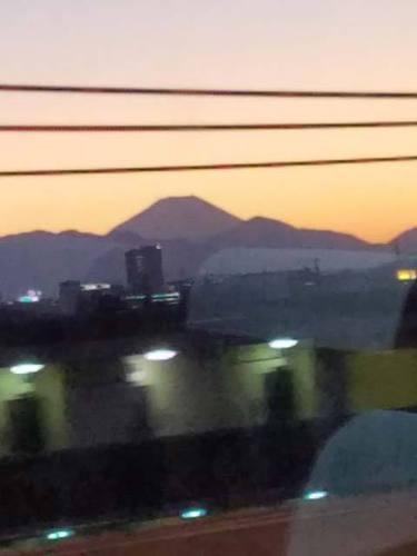 190215富士山1.jpg