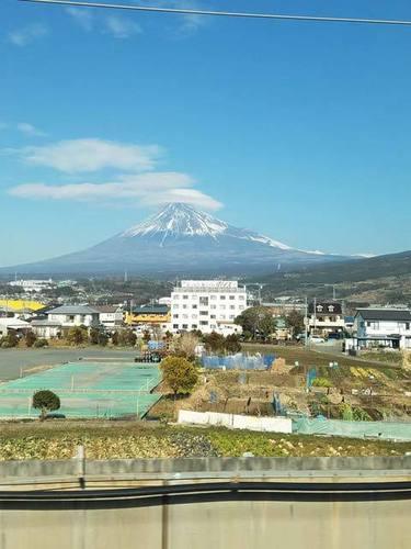 190215富士山2.jpg