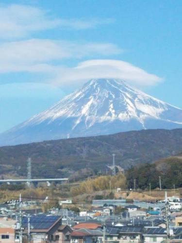 190215富士山3.jpg