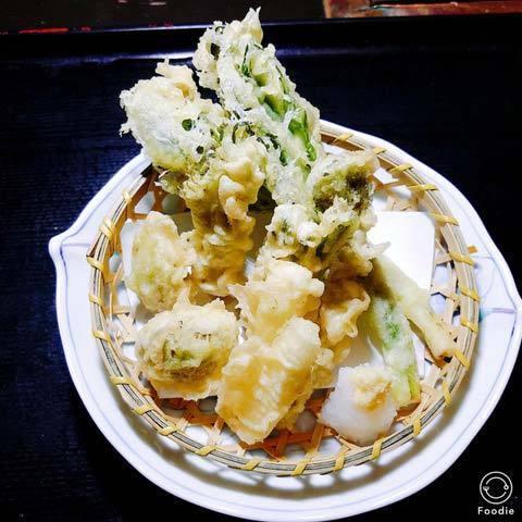 190303山菜天ぷら1.jpg