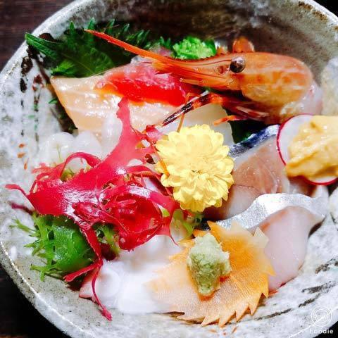 190329漁師丼.jpg