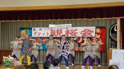 190508観桜会4.jpg