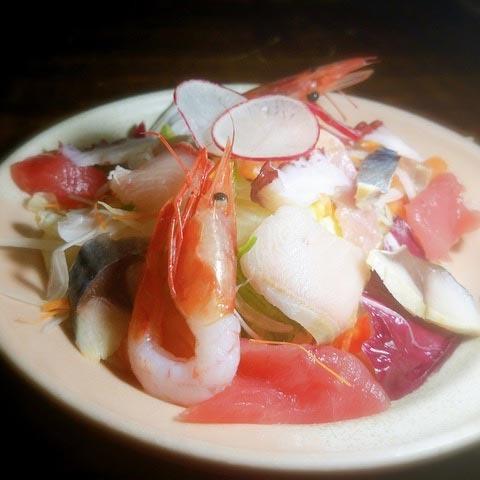 191223海鮮サラダ.jpg