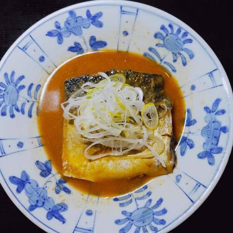 200212サバ味噌煮1.jpg